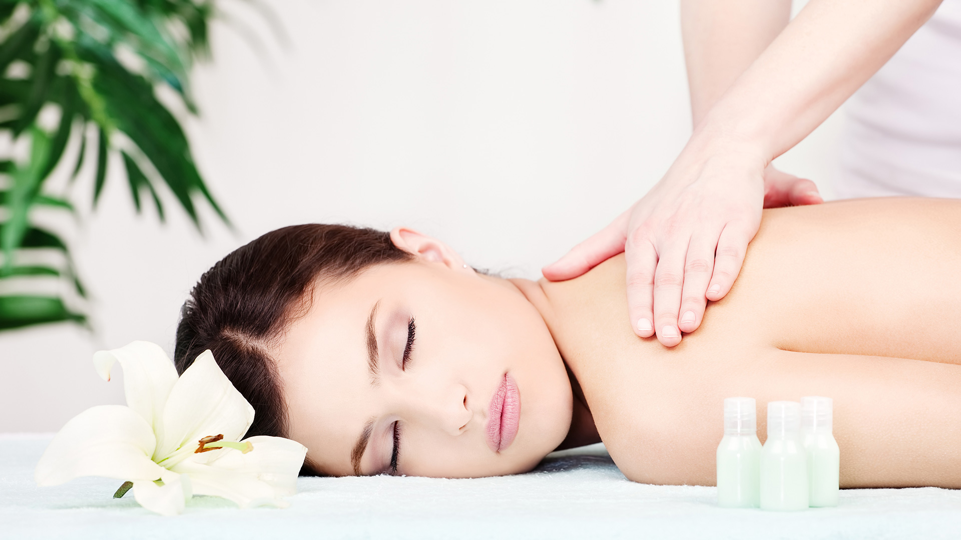 massage therapy paper Download any of the following forms to enhance your business for free these are yours to use, keep, and distribute as you see fit want to customize these forms yourself.