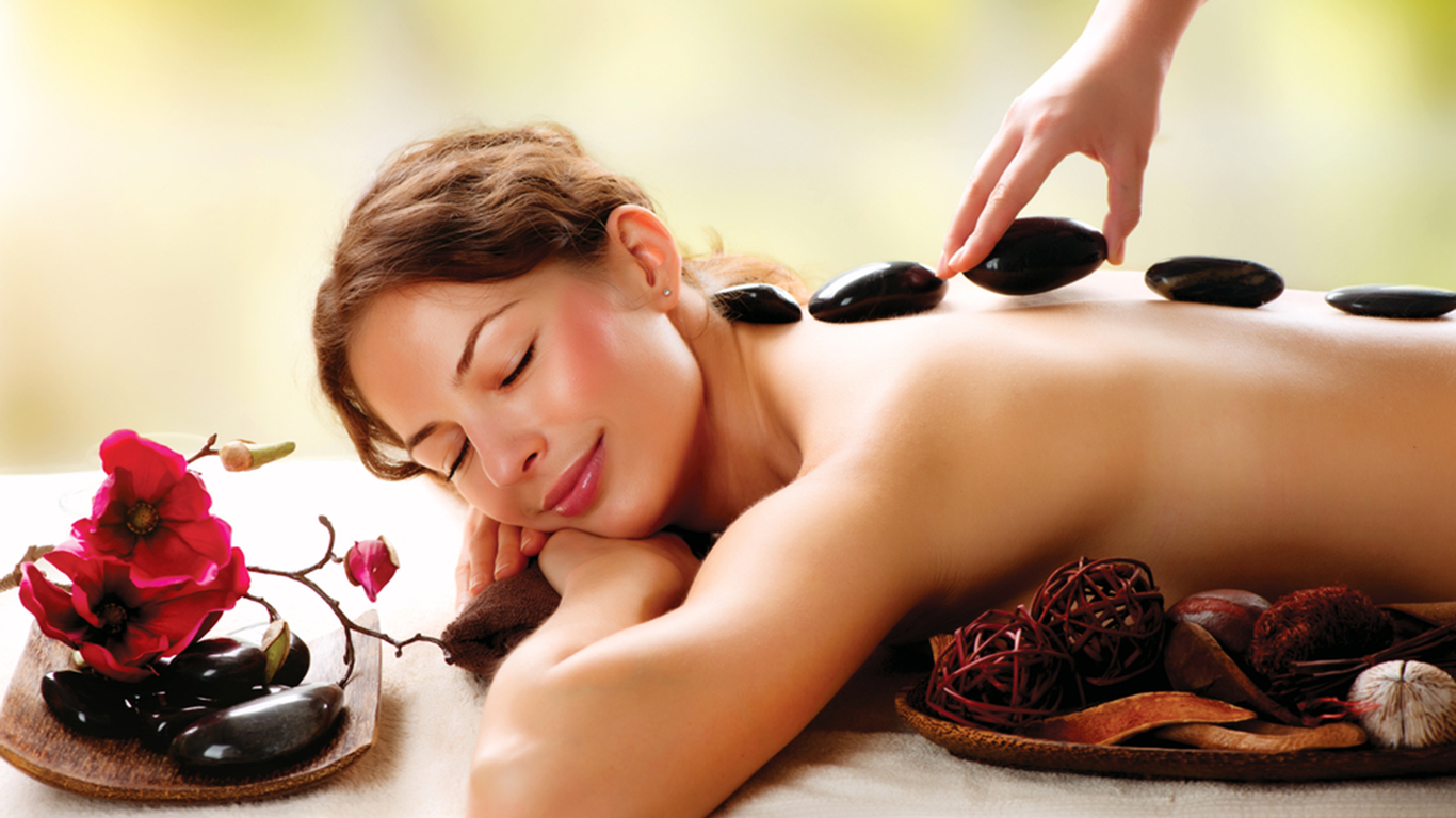 Download Body Massage Wallpaper Gallery
