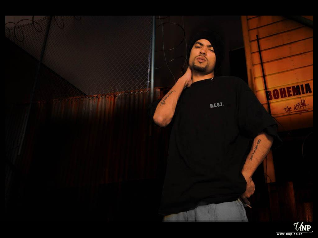 Bohemia HD Wallpaper Download