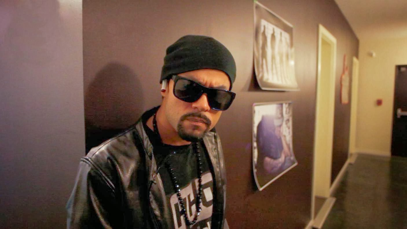 Download Bohemia Rap Star Wallpaper Gallery