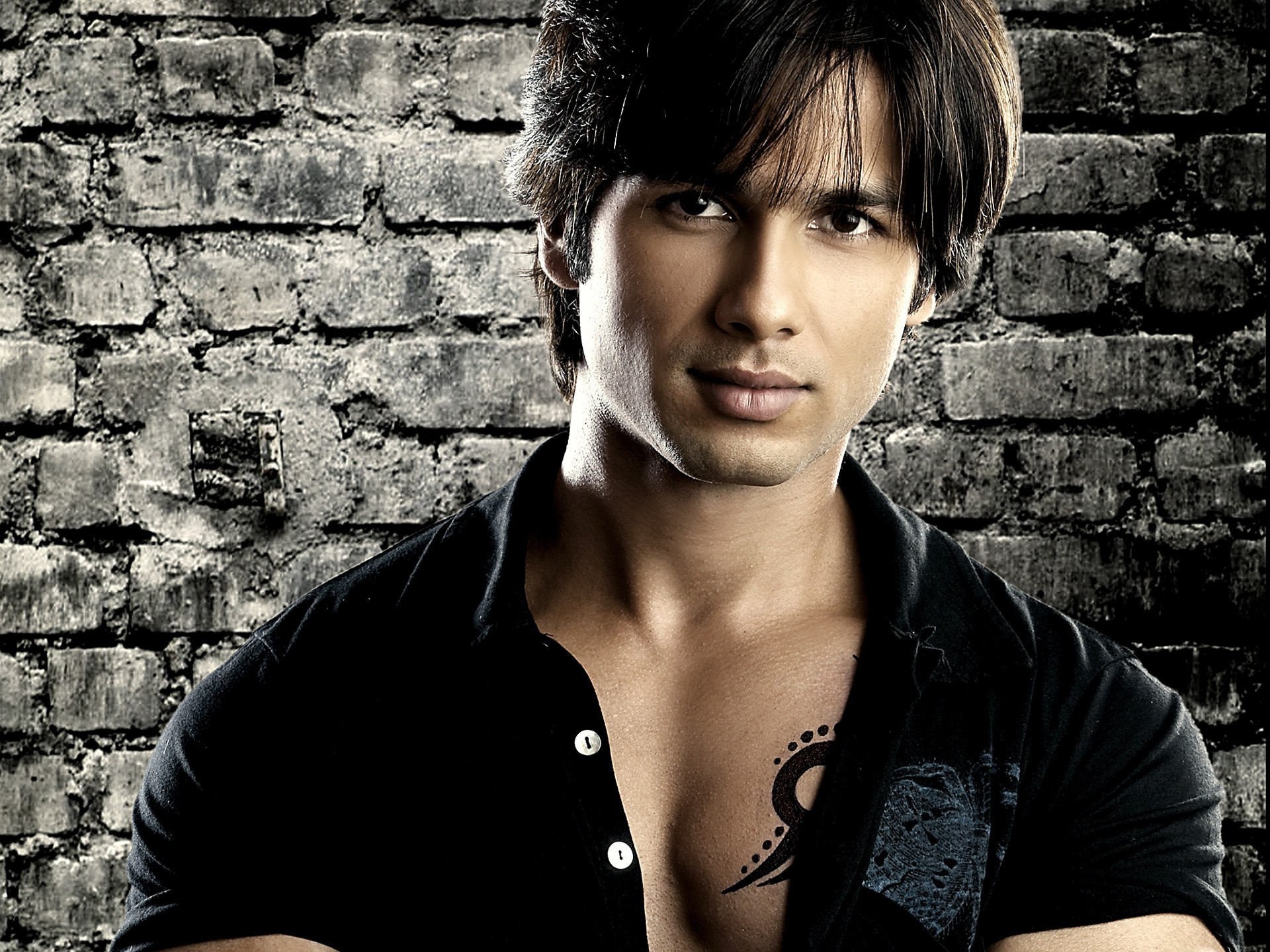 Bollywood Actor Wallpaper Download