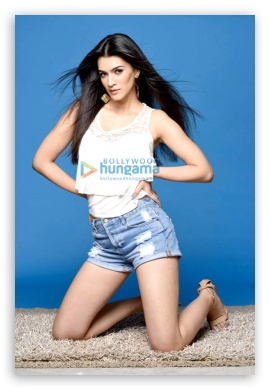 Bollywood Actress HD Wallpapers For Mobile