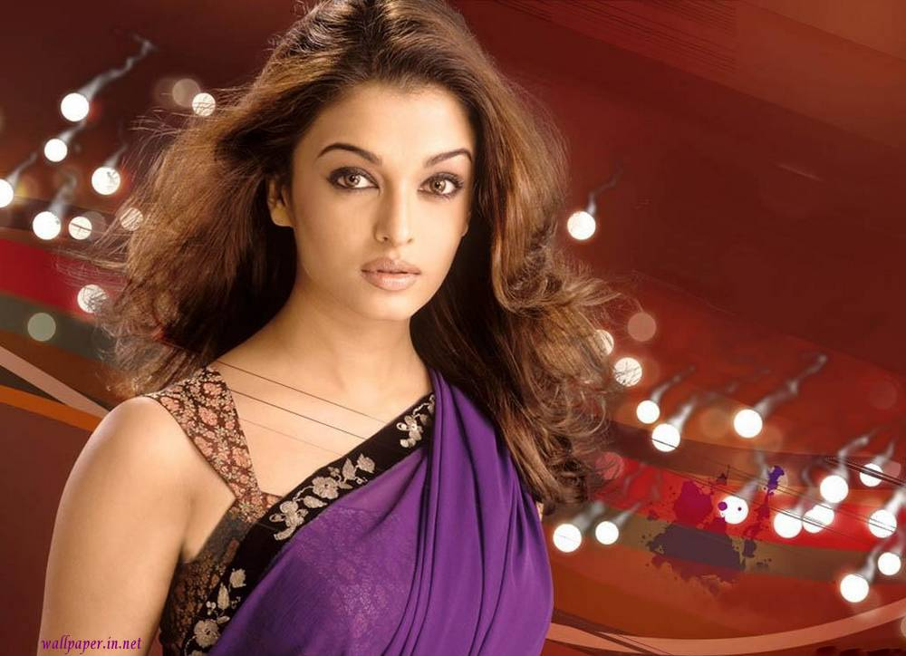 Bollywood Actress Wallpaper Free Download