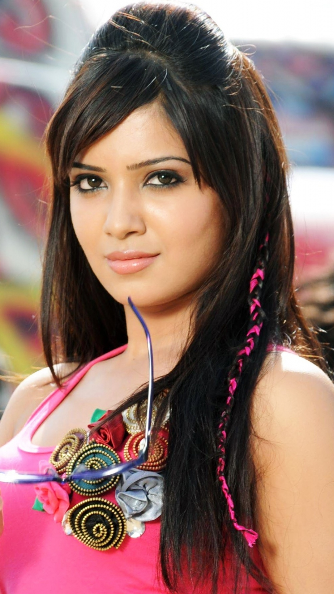 Bollywood Actresses Mobile Wallpaper