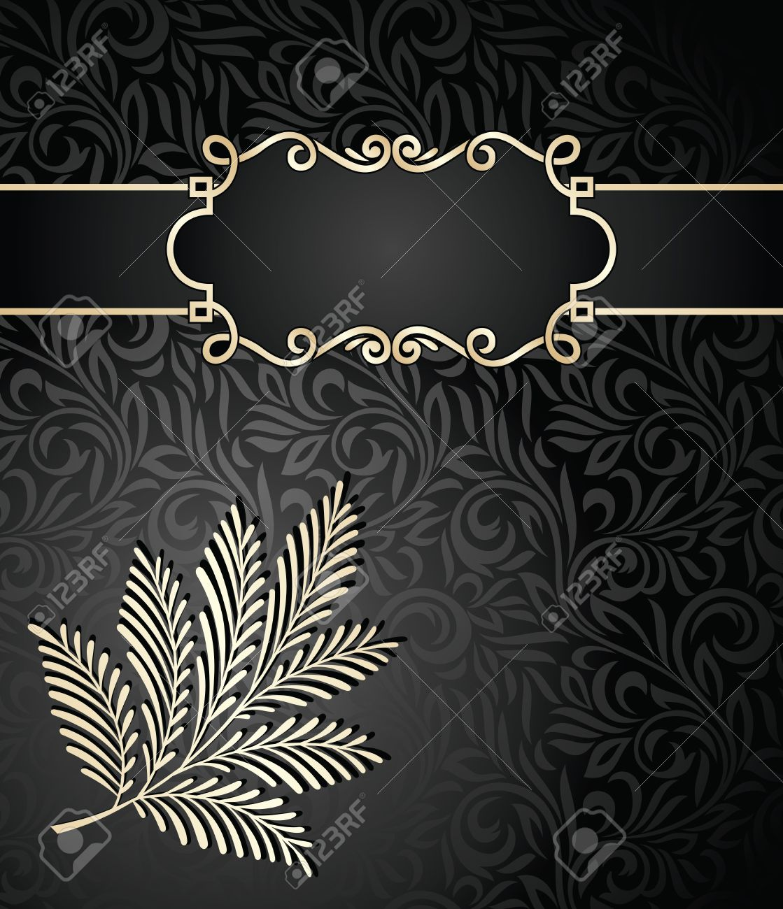Book Cover Wallpaper