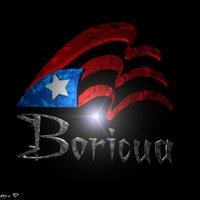 Boricua Wallpaper Phone