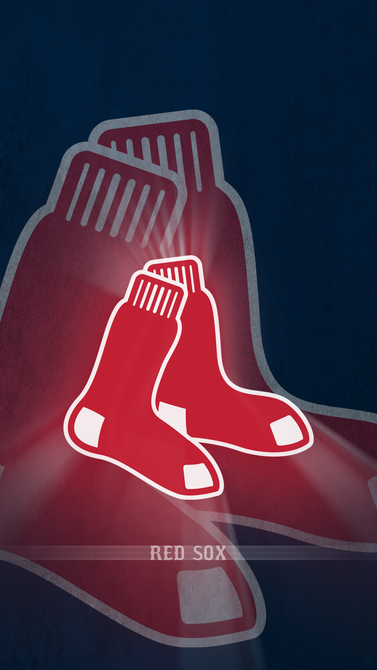 Download boston red sox mobile wallpaper gallery - Red sox iphone background ...