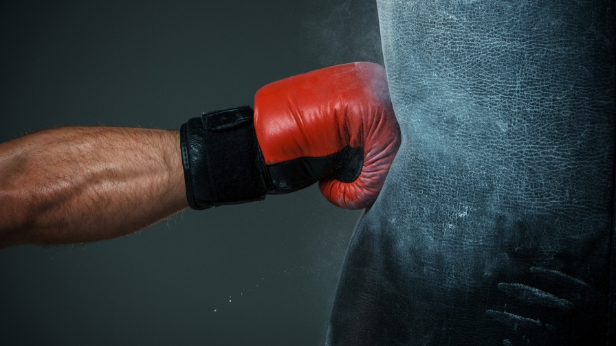Download Boxing Gloves Hd Wallpapers Gallery