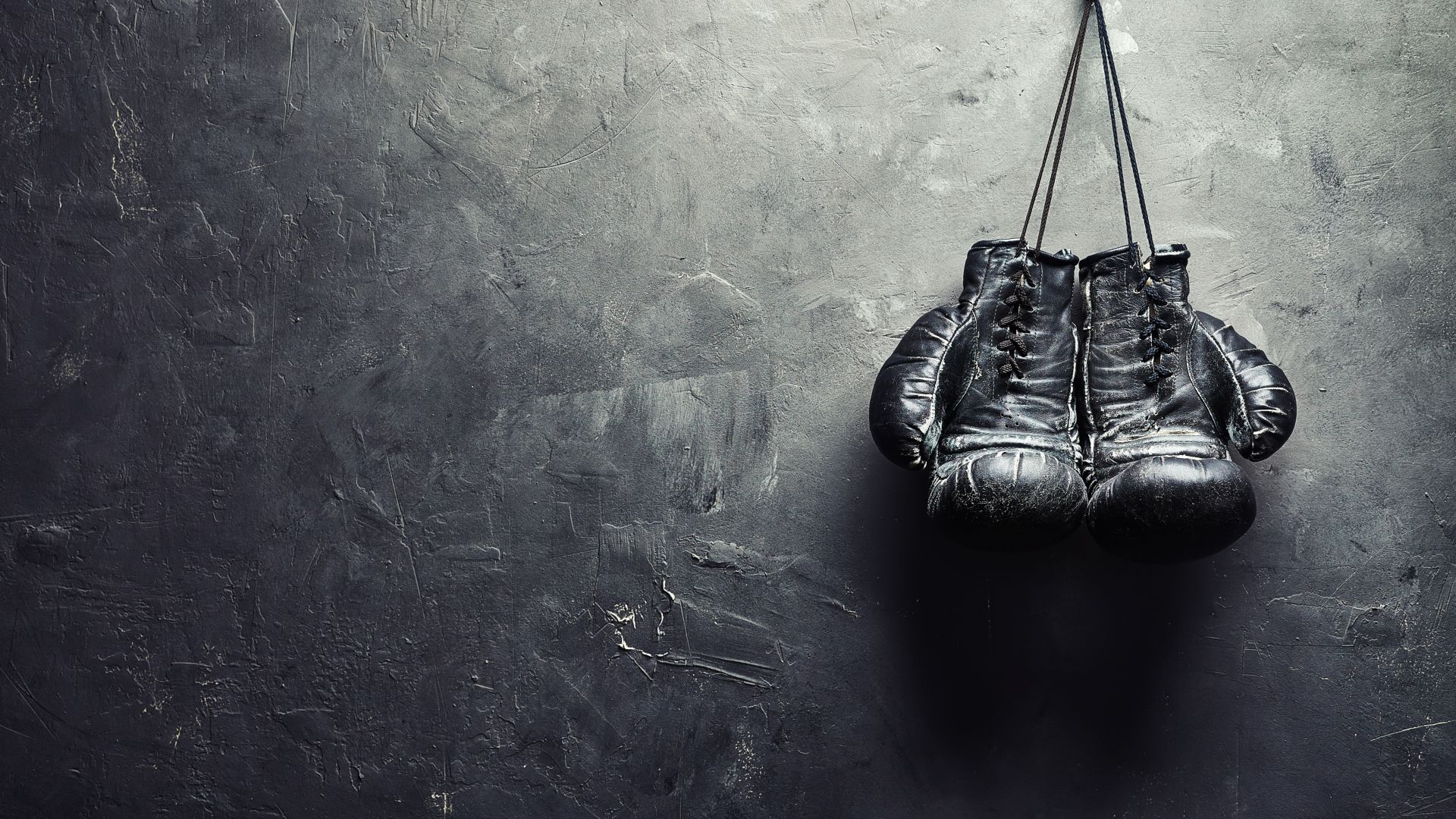 Boxing Gloves HD Wallpapers
