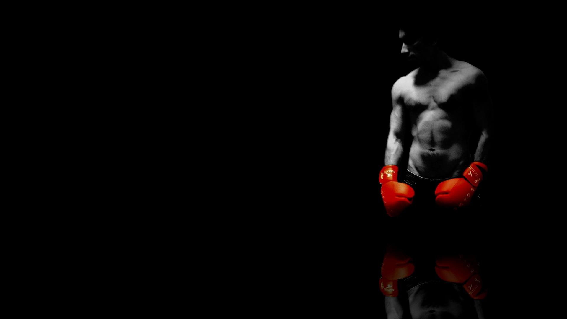 Boxing HD Wallpapers