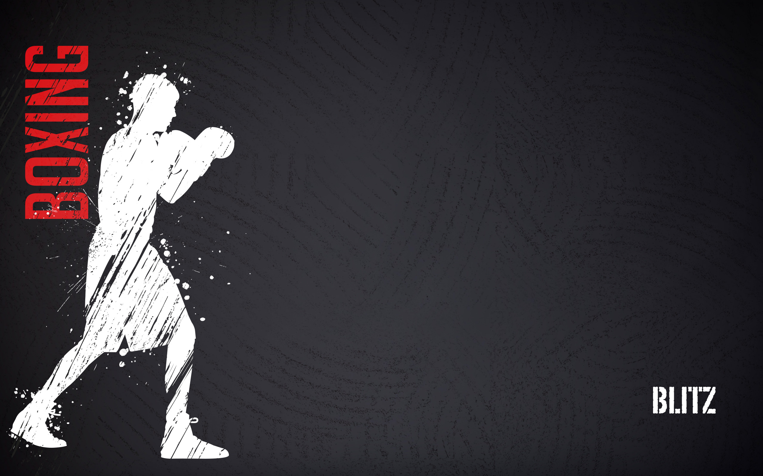 Boxing Wallpaper For Bedrooms