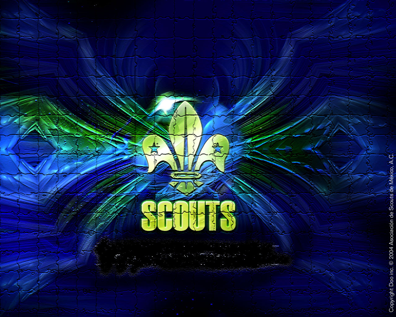 Download Boy Scout Wallpaper Backgrounds Gallery