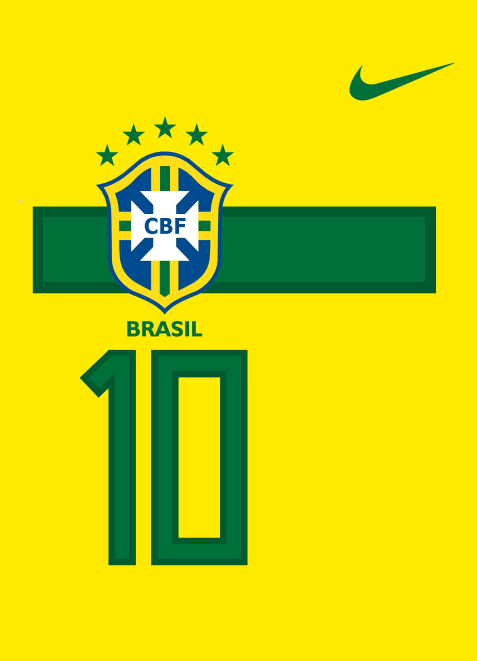Brazil-Iphone-Wallpaper-9.png