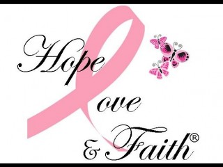 Download Breast Cancer Wallpaper Free Gallery