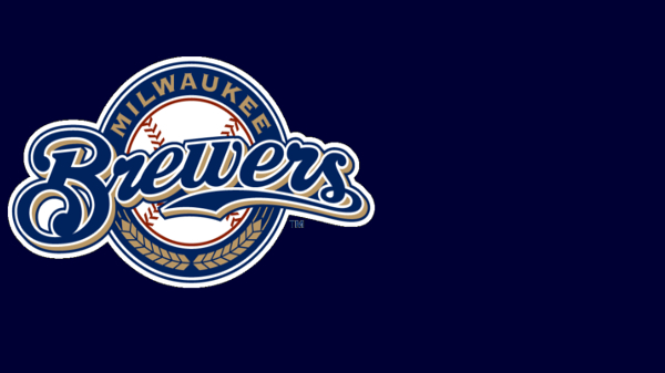 Download brewers wallpaper stores gallery for Craft stores in milwaukee