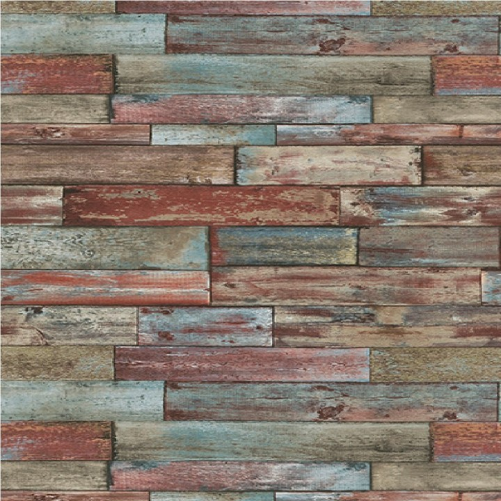 Brick Effect Wallpaper Samples