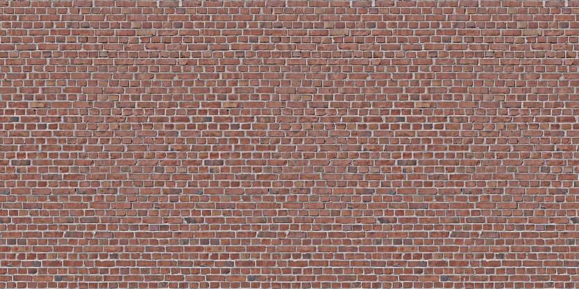 Brick Wall Wallpaper Australia