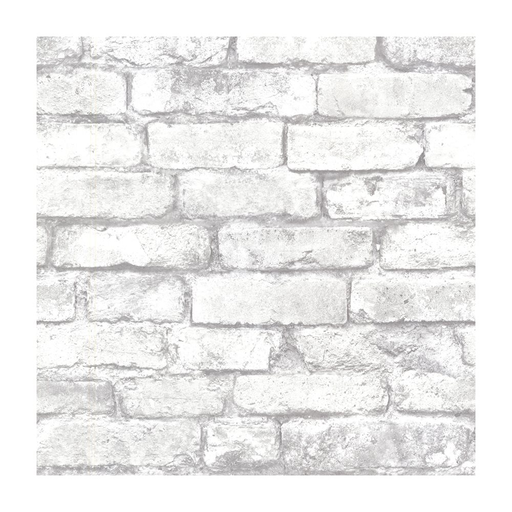 Brick Wallpaper Canada