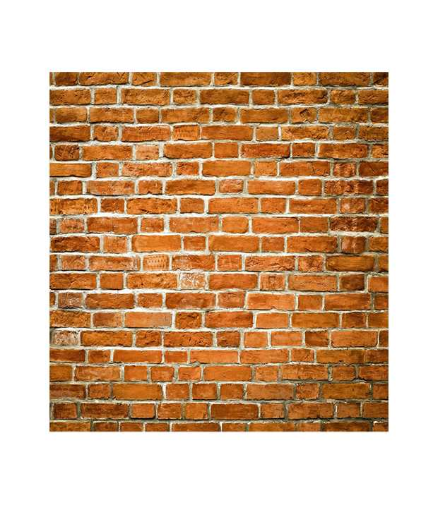 Brick Wallpaper India