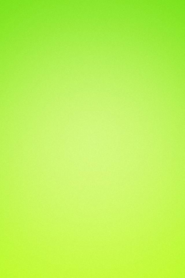 Bright Lime Green Wallpaper