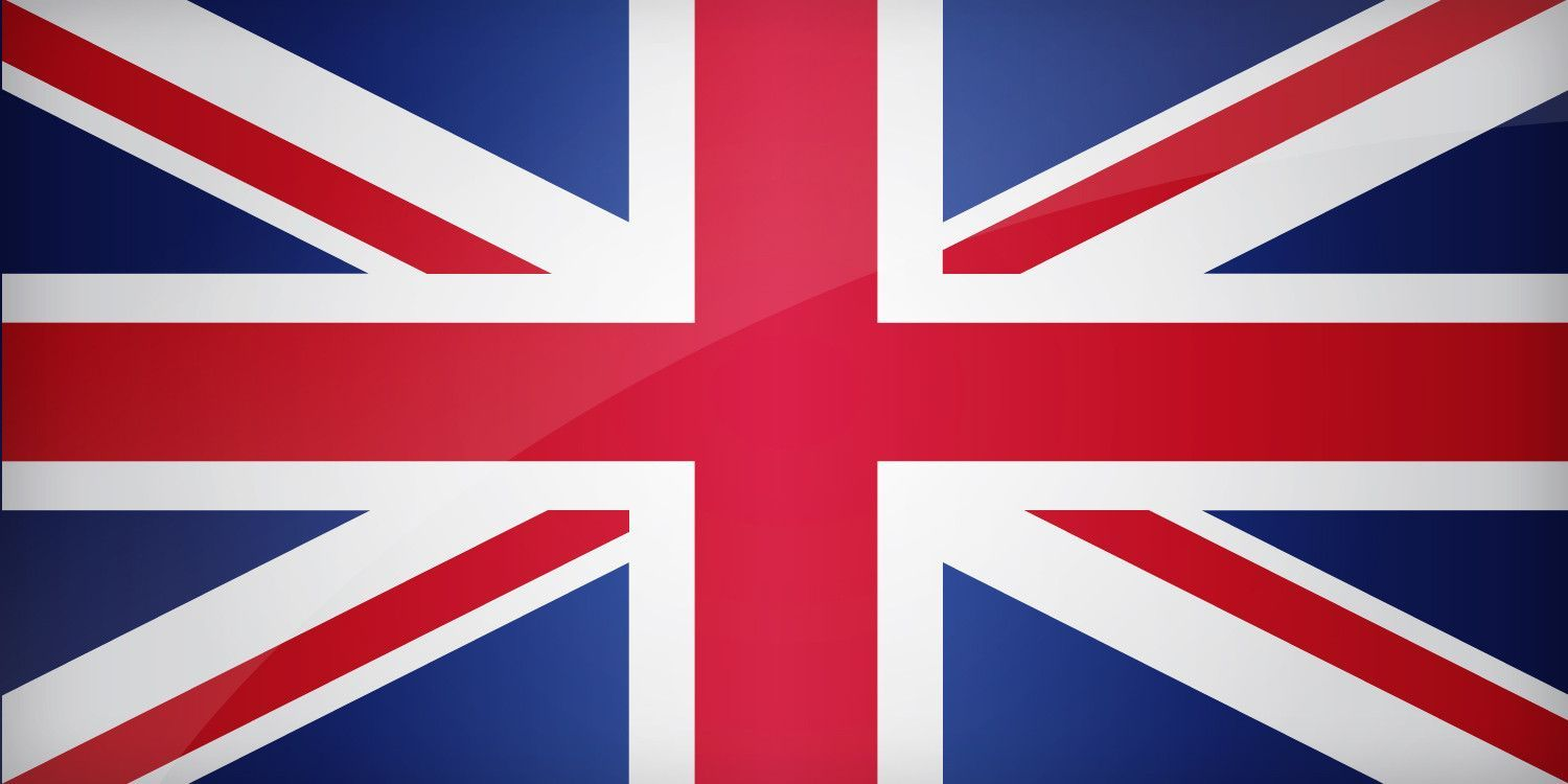 Download British Flag Wallpaper For Iphone Gallery