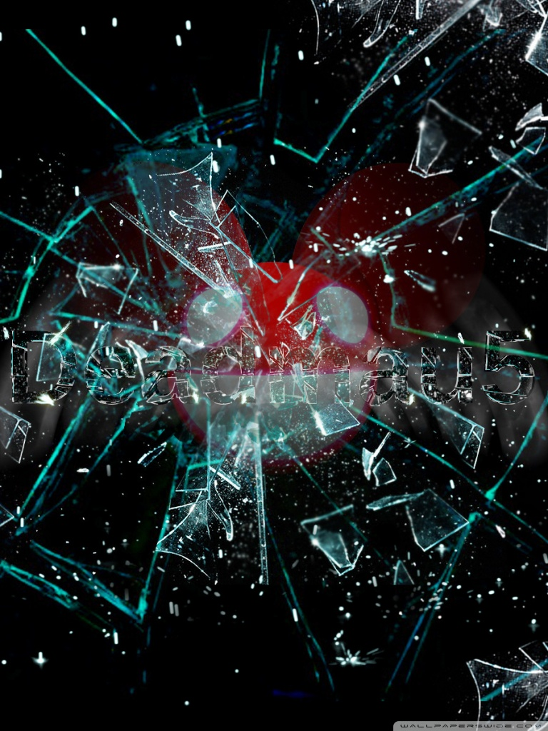 Download Broken Glass Wallpaper For Mobile Gallery