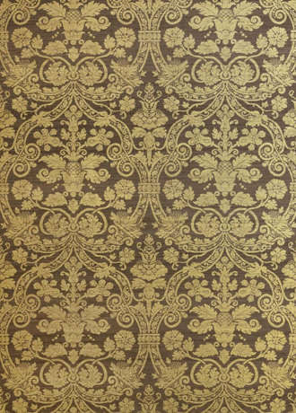 Brown And Gold Wallpaper Uk