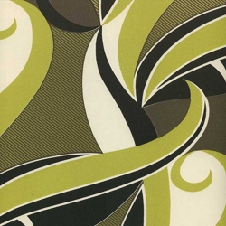 Download Brown And Lime Green Wallpaper Gallery - Green and brown wallpaper