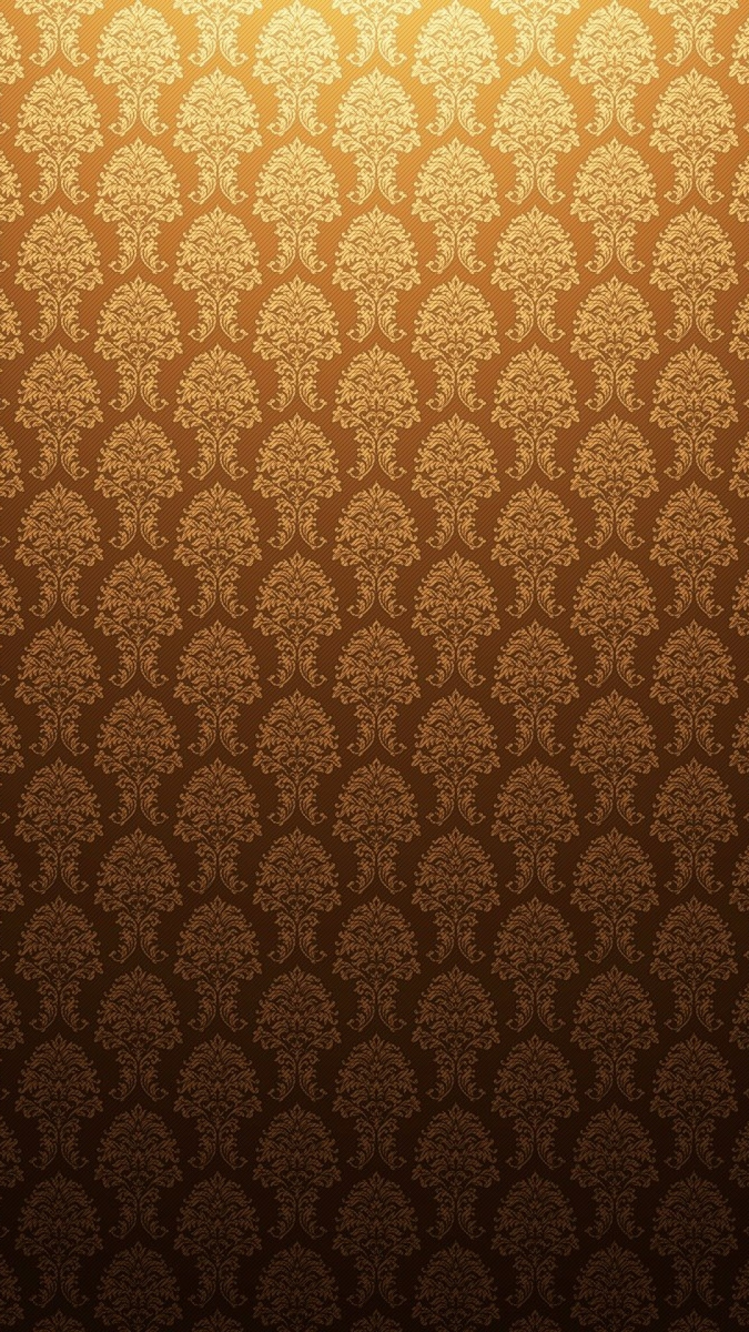 Brown Android Wallpaper