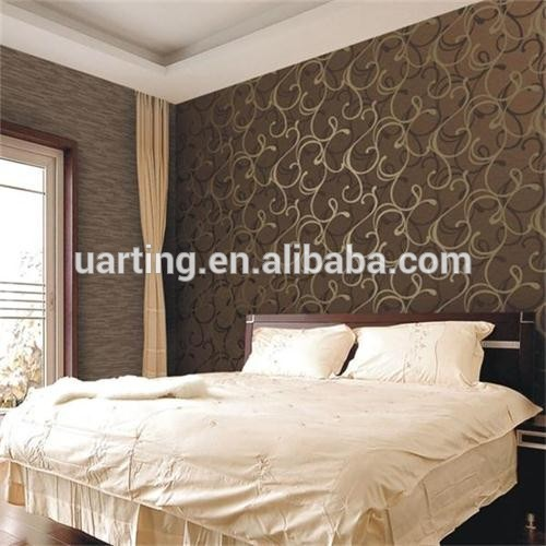 Download Brown Bedroom Wallpaper Gallery