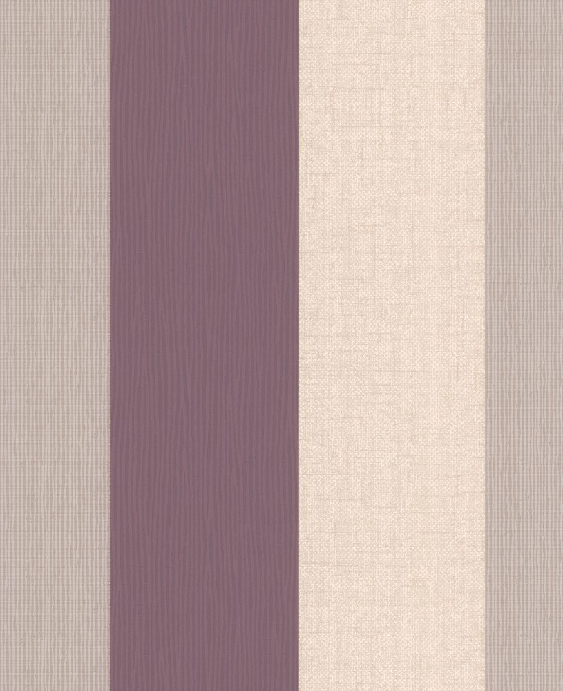 Brown Cream And Purple Wallpaper