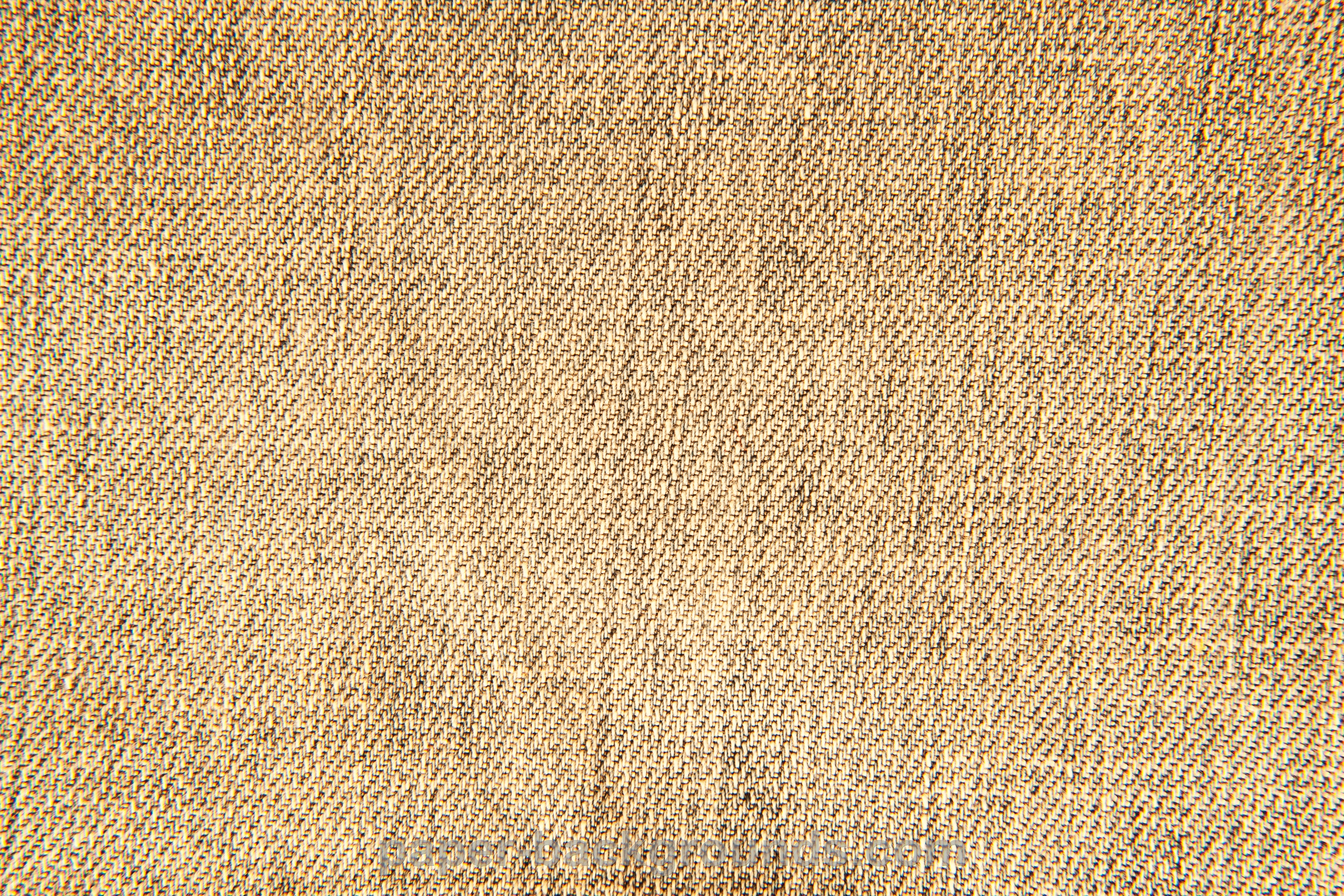 Download Brown Fabric Wallpaper Gallery