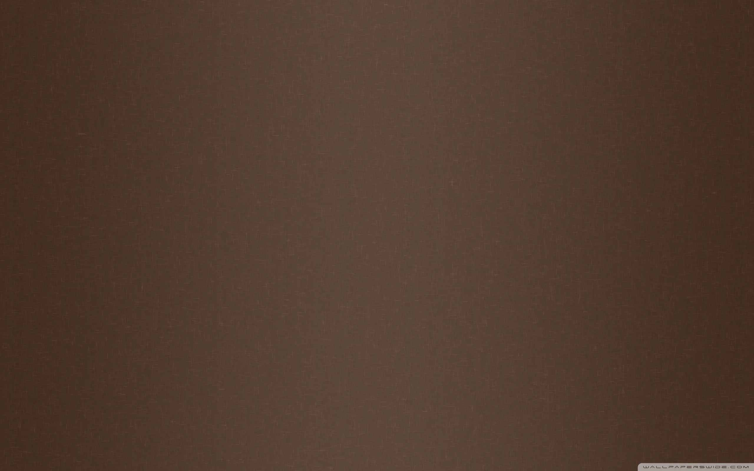 Brown Fabric Wallpaper