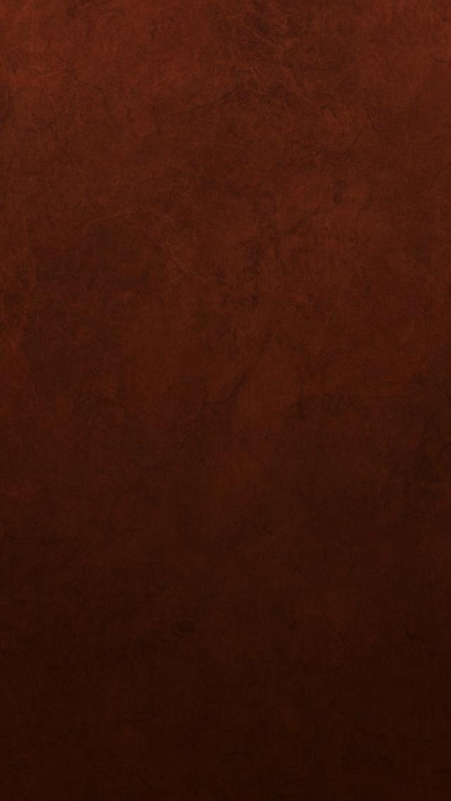 Download Brown Iphone Wallpaper Gallery