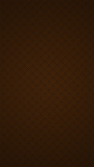 Brown Iphone Wallpaper