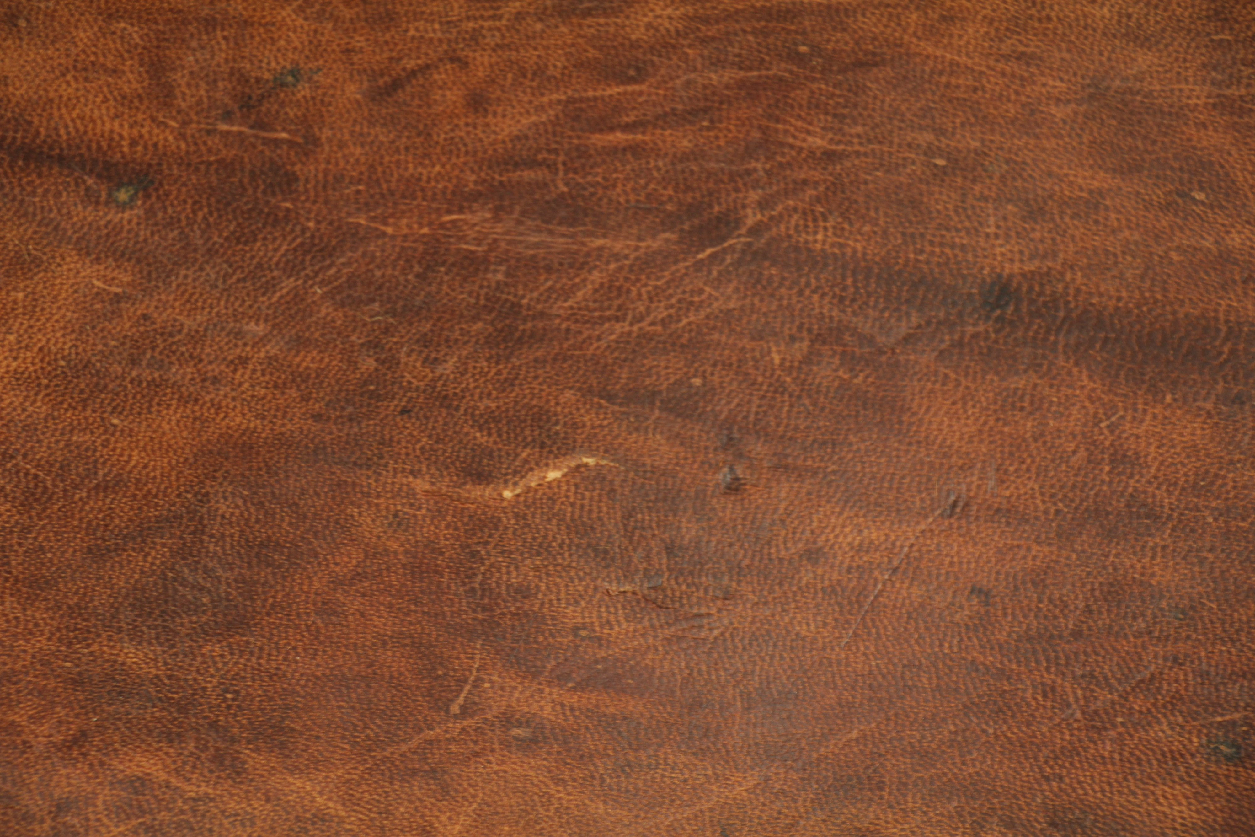 Download Brown Leather Wallpaper Gallery
