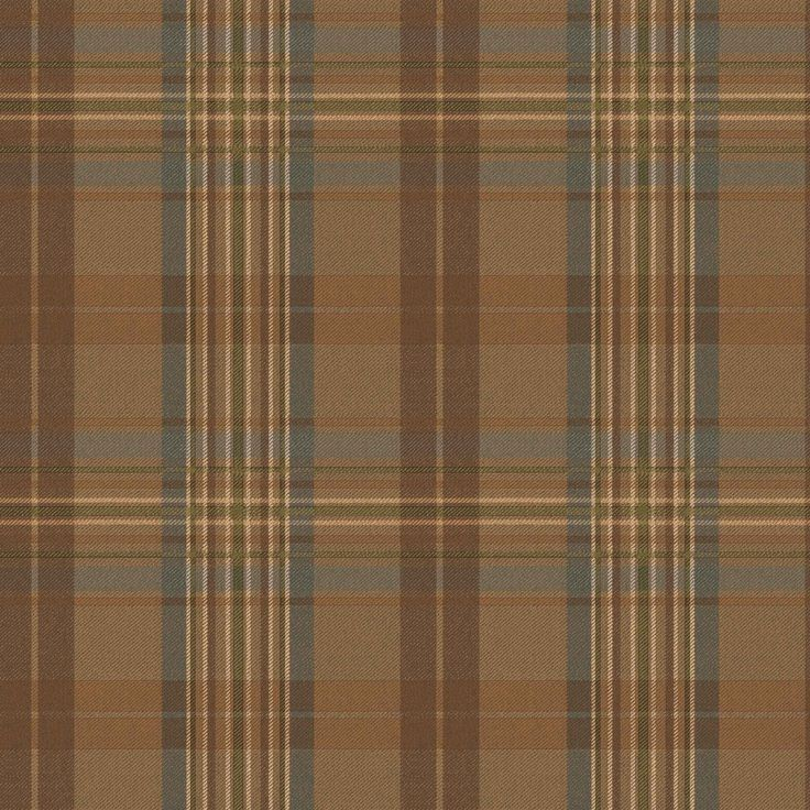 Download Brown Plaid Wallpaper Gallery