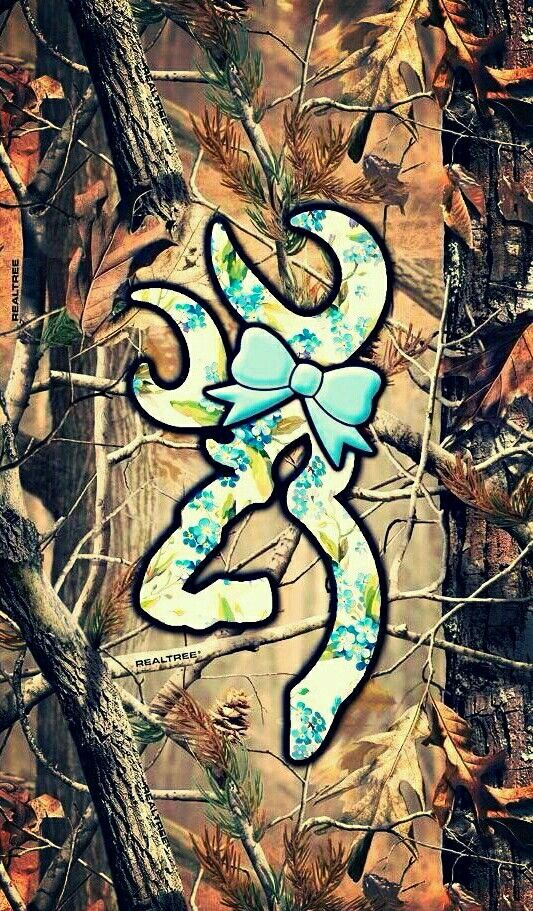 Browning Symbol Wallpaper Backgrounds