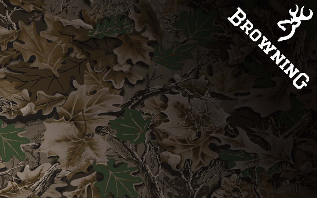 Browning Wallpapers