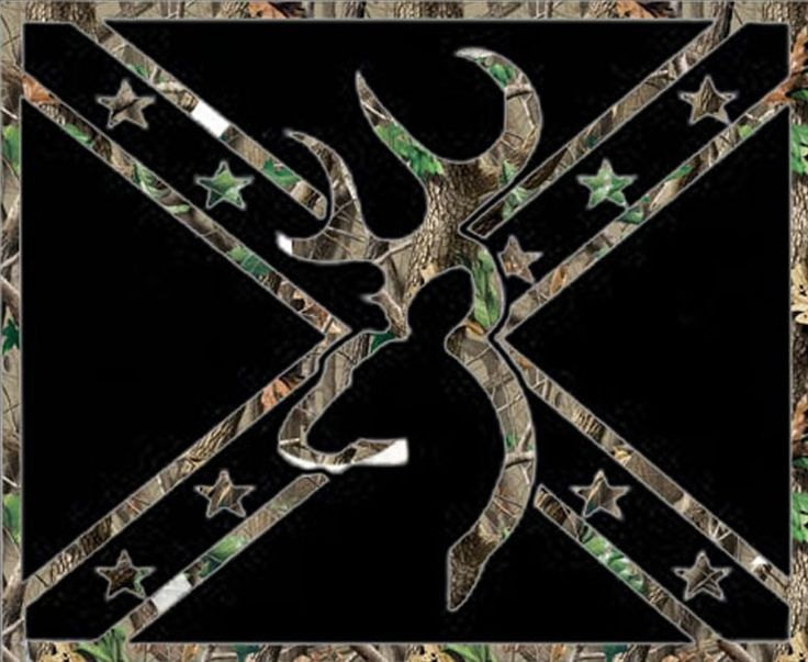 Browning Wallpapers Cell Phones