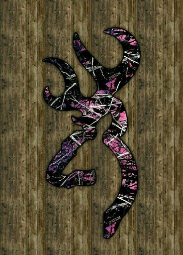 download browning wallpapers cell phones gallery