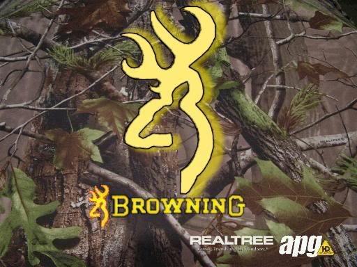 Browning Wallpapers Free