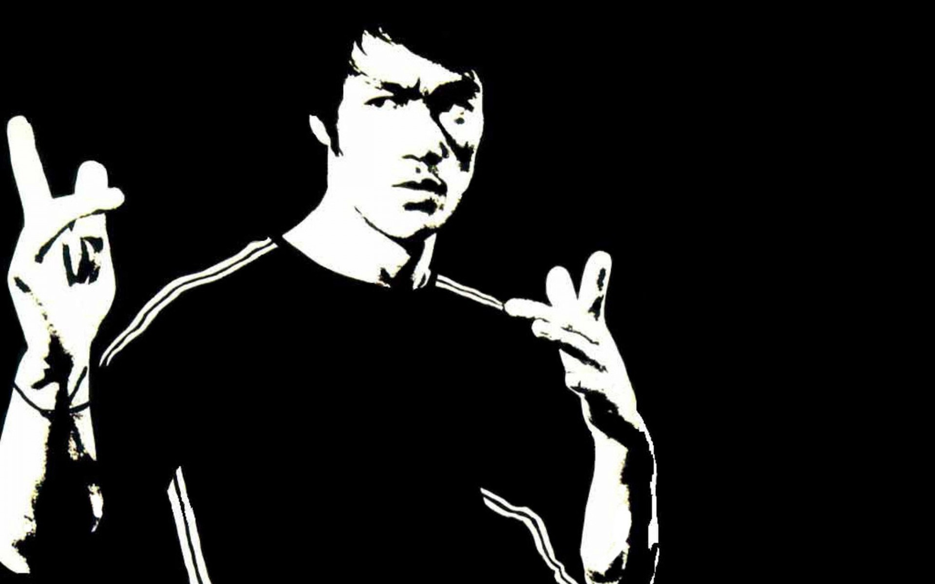 Bruce Lee Images Wallpapers