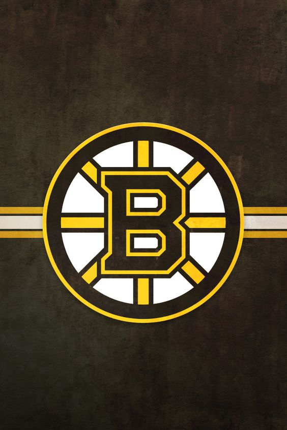Bruins Iphone Wallpaper