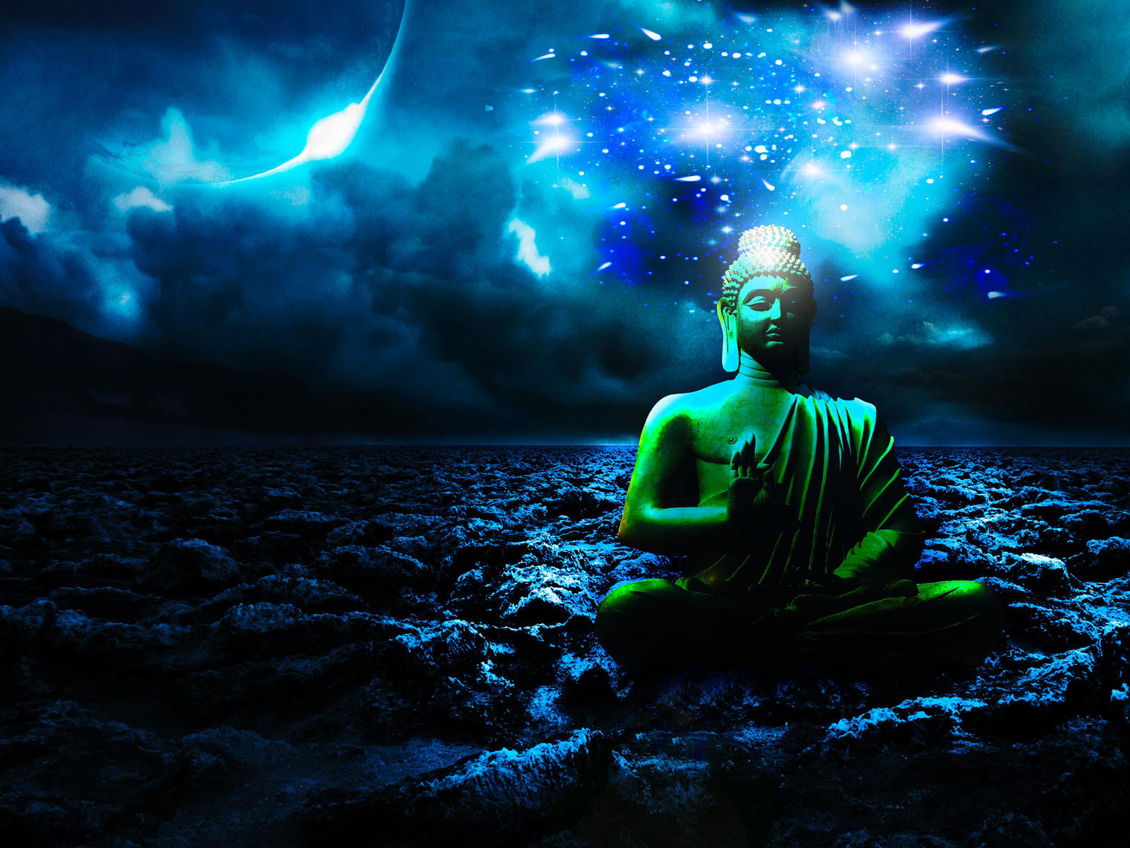 the importance of meditation in buddhism According to buddhism this is the most important thing we can do  each year thousands of people learn meditation with the triratna buddhist community.