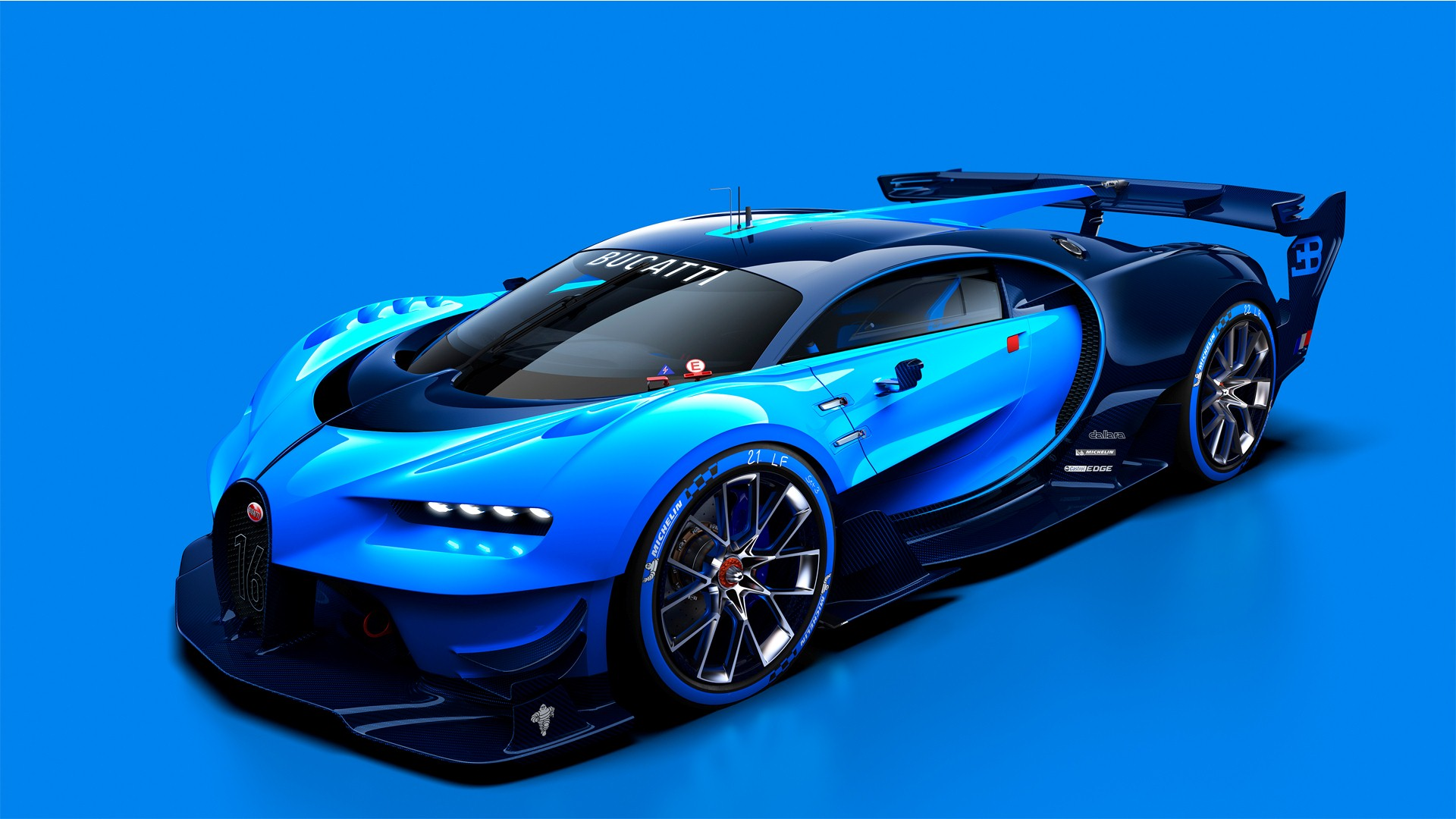 Download Bugatti Car Wallpapers Free Download Gallery