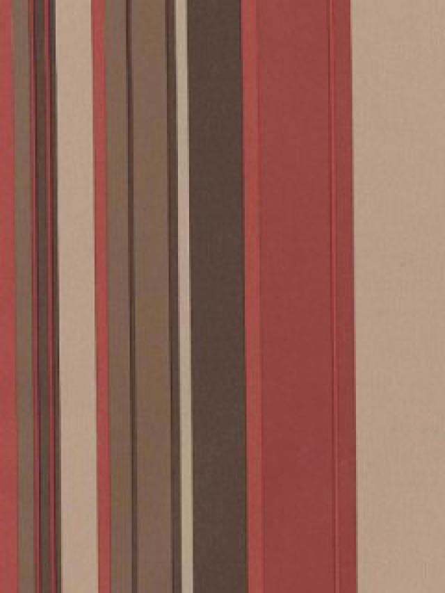 download burgundy and cream striped wallpaper gallery