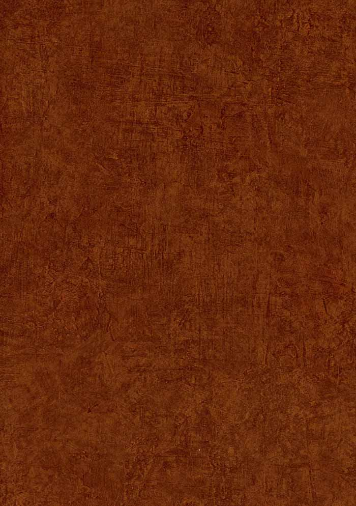 Burnt Orange Wallpaper