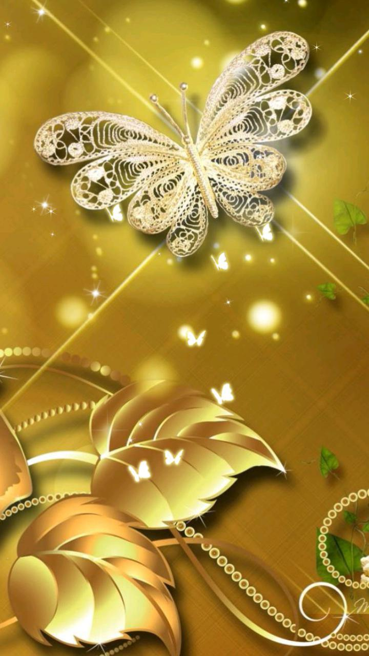 Download Butterfly Live Wallpaper For Android Gallery
