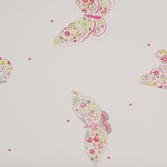 Download butterfly wallpaper for walls uk gallery for Butterfly wallpaper for walls